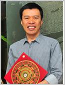 Philip-Lim