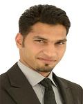 Rayyan_Abdullah_Noorsaeed